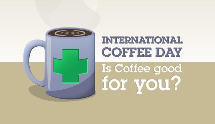 International Coffee Day Blog Image