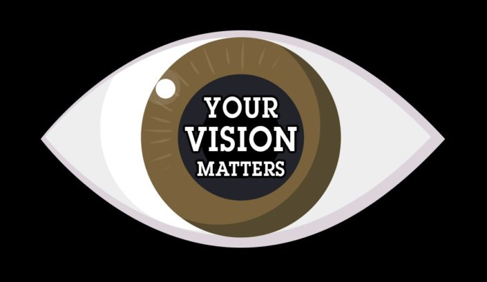 Eye Health Your Vision Matters