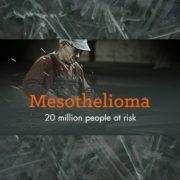 Mesothelioma 2017 Blog Header Image