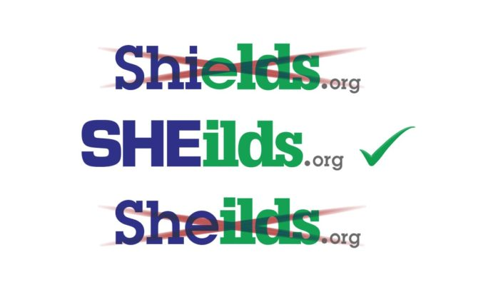 Shields or SHEilds Health and Safety Blog