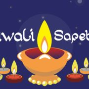 Diwali Blog Safety