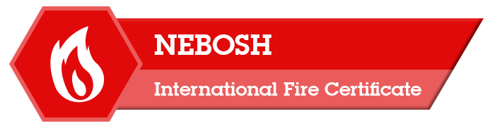 International Fire Certificate
