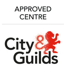 City and Guilds Approved Center
