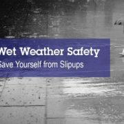 Autumnal Weather Image Blog SHEilds Safety Health
