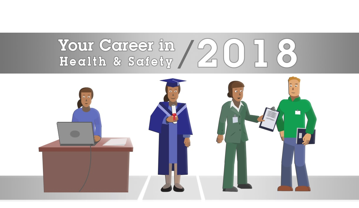 thinking about your career Jd, this provides good perspective i like the fact that you gave three different approaches to thinking about a career path, as opposed to preaching just one.