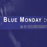 Blue Monday Sheilds Blog Own Roach
