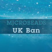Microbead Blog SHEilds Health and Safety