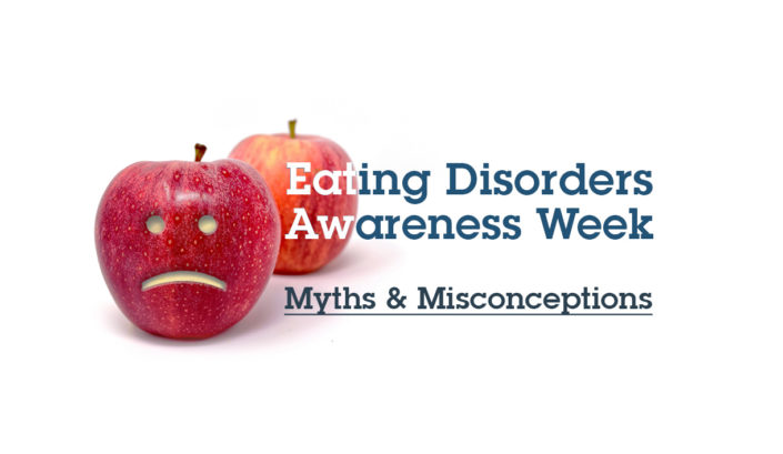 Eating Disorder Blog Image Anorexia, SHEilds Health and Safety Mental Awareness Image