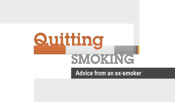 Quitting Smoking SHEilds Blog Help and Aid