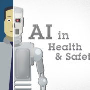 AI in Health and Safety SHEilds Blog