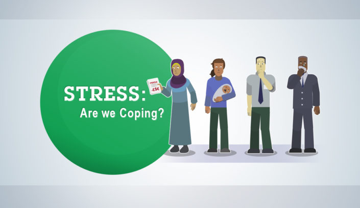 Mental Health Awareness Week 2018 - SHEilds Health and Safety Blog