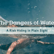 Dangers Water Safety 2018 Blog - SHEilds Health and Safety