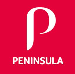SHEilds Peninsula Consultancy