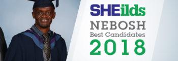 NEBOSH Best Candidates