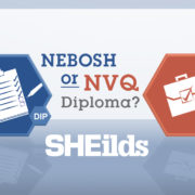 Diploma vs NVQ which is best NEBOSH or NVQ