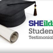 SHEilds Testimonials NEBOSH Blog