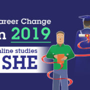NEBOSH Career Transformation 2019