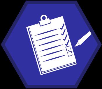 NEBOSH General Certificate Logo SHEilds