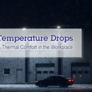 Winter Temperature Blog Image