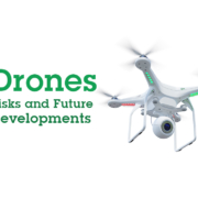 Drone Blog Image - SHEilds eLearning Blog