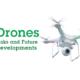 Drone Blog Image - SHEilds eLearning Blog