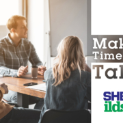 Make Time to Talk 2019 Blog Image