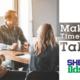 Make Time to Talk 2019 Blog Image