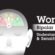 World Bipolar Day Blog