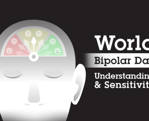 World Bipolar Day Blog