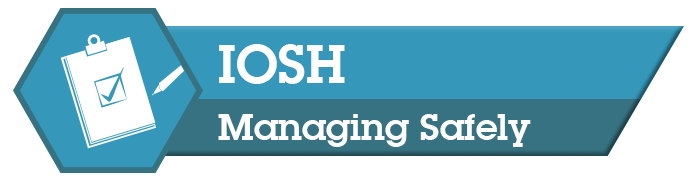 SHEilds IOSH Managing Safely 5.0