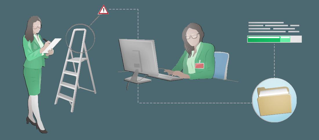 NEBOSH International Diploma Health Safety