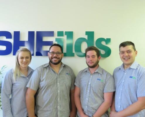 ZA Sales Team