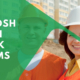 Introducing NEBOSH Open Book Examinations